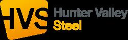 Hunter Valley Steel